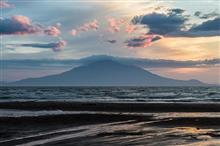 2018夏・北海道旅② 目指すは日本最北端!!(3日目)