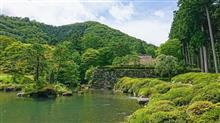 ⛩️  栃木    古峯神社へ  ⛩️