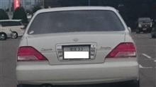 DRIVER'S CEDRIC.その②
