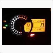 燃費の差の原因究明へ・・・