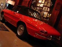 魅惑のキャブレター車
