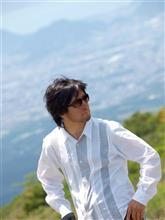 9月24日(月)熊本県の交通安全県民大会にて太田哲也校長が基調講演をします