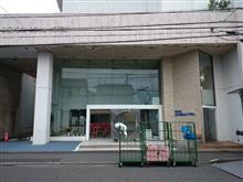 静岡遠征 最終日