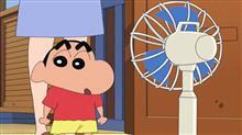 扇風機で死ぬ危険がある⁉︎
