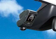 360°ドライブレコーダー