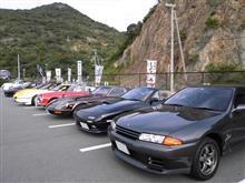 朝ドラから京都遠征