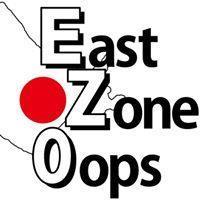 EAST ZONE OOPS