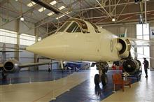 王立空軍博物館