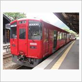 JR日田彦山線の復旧にBRT ...