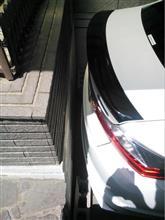 車検【S2000】