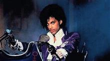 Prince 『When Doves Cry』