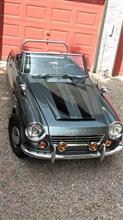 1967年型(前期型)のSPL311がクレイグスリストに