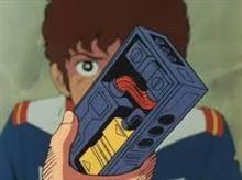 こいつをR2の記録回路に取り付けろ。byテム技術大尉
