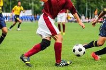 少年サッカーの 試合中の 給水シーンで、分かった 日本サッカーと 中国サッカーの差 =中国メディア