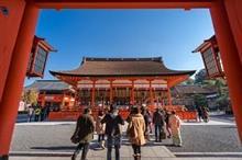 日本に残る 古い木造建築の、美しさ だから私は 日本を旅する =中国メディア