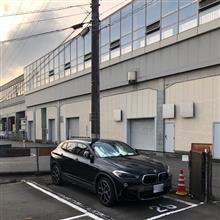大阪出張🚄とついでに肉の日🍖