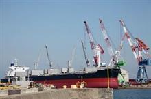 中国造船業の 競争力が、低下した理由 それは日韓の 船舶に比べて 10%ほど重いこと =中国メディア