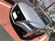新世代の国産高級車