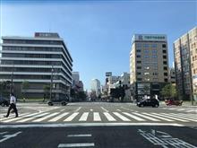 九州に行ってきた。 その5