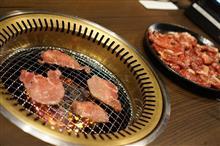 てるむツアーズ「埼玉にお肉を食べに行こう!編」