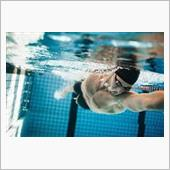 水泳49回目
