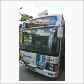 西鉄高速バス、西鉄本体に吸収 ...