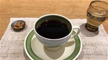Lunch & Cafe 2018春(上)
