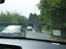 ポンコツの車窓から (Bellagio~Tirano~Bormio)