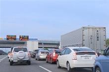 日本で、走っている車を見ると  自らの、熟さに気づき 恥ずかしくなる =中国メディア