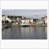 近場のリゾート、三浦半島の旅 ...