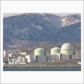 北海道地震で全道停電