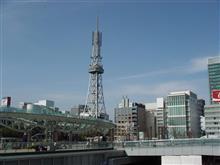 名古屋は「魅力のない街」ではないと思うが…