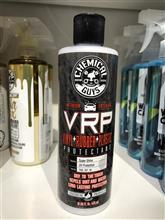 Chemical Guys VRP