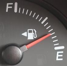 燃費の記録 (14.94L)