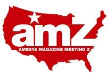 amZ=アメマガミーティング・ゼット募集開始です!