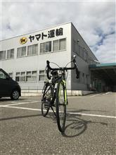 ☆片道26km☆彡