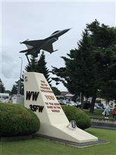 三沢航空祭に行ってきました!