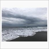 今日の波乗…181