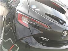 このクルマは、「カローラの再定義」である・・・カローラスポーツ400km試乗