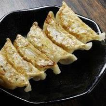 そうだ、餃子を食べに行こう❗~宇都宮200㎞ ride🎵~