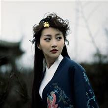 日本人は今も 和服を着るのに・・・中国人はなぜ 漢服を着ないのか =中国メディア