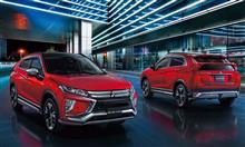 【 リコール情報 】 三菱自動車 エクリプス クロス など 3件 の リコール 発表 ・・・・
