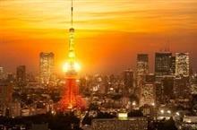 日本は圧倒的に 不利な環境にありながら どうやって経済大国になったのか =中国メディア