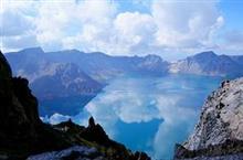 日本人は、 中国に存在する ある山を恐れている!? それはなぜだ? =中国メディア