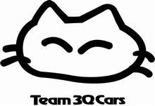 【再告知】3Q自動車パーツ体験会オフ