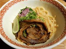 麺肴ひづき@松本市大手