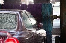 わが国とは違う! 日本では、1週間も洗車しなくても 車は綺麗なままだ =中国メディア