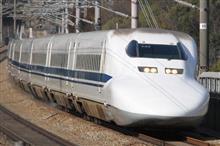 ベトナムは やっぱり新幹線が 忘れられないのか? 日本と手を結びたがっている =中国