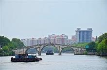 トラックより 鉄道と、船を使え! 中国伝統の、インフラを活かした モーダルシフトが加速