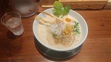 ラーメン ふじ門 製麺(おすすめ)